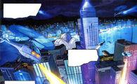 BatmanHongKong2