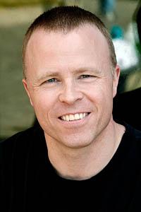 Duncan Brannan