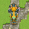 Saint Chest Armor Thumbnail