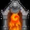 Dungeon Expert 7 Thumbnail