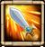 Skill Vengeful Sword