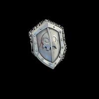 Shields Thumbnail
