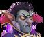 Vlad Dracula Icon