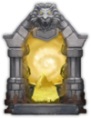 Dungeon expert 2