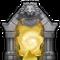 Dungeon Expert 2 Thumbnail