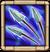 Skill Splitting Arrows