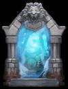 Dungeon expert 5