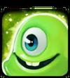 Slime Icon v1.2.27