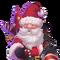 Santa Boom Thumbnail