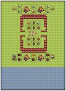 Base designs