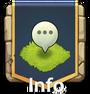 Info icon lr