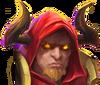 Grimfiend Icon
