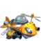 Ornithopter Thumbnail
