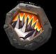 Crest Blade Shell