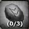 Rune of Ember