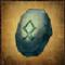 Rune of Mists