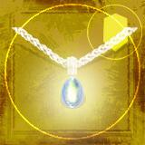 Lionheart Amulet