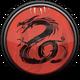 Guild Dragon CTA