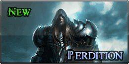 Perdnews