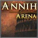 Arena III News 1