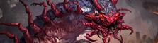 Monster magmapede list