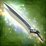 Genesis Sword