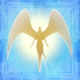 Holy Aura