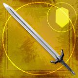Lionheart Blade