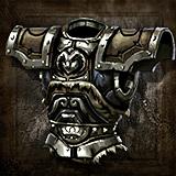 Brakai Armor
