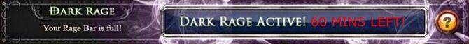 Darkrage-active