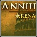 Arena III News Ends 1
