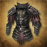 Armor of the Depths