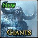 Giants1