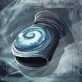 Windmaster Gauntlet