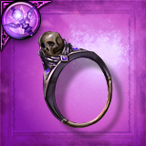 Ring of Polymorph