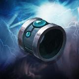 Stormfury Ring