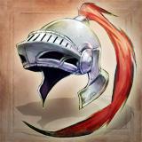 Guardian Helm