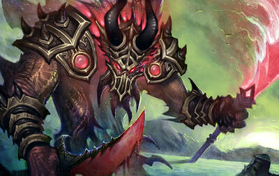Monster leviathan wrath large