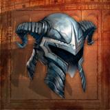 Vanguard Doomhelm