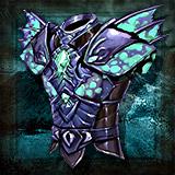 Aquae Armor