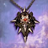 Overseer Amulet