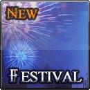 Festival I News 1