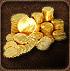 Festival tavern item gold