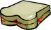 Sandwich - 01