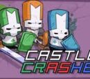 New Players' Guide to 'Castle Crashers'
