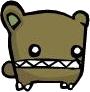 File:Burlybear.png