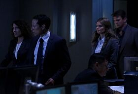 Castle-Dreamworld6x02