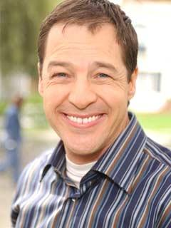 french stewart communityfrench stewart instagram, french stewart stargate, french stewart net worth, french stewart, french stewart community, french stewart 3rd rock from the sun, french stewart 2015, french stewart actor, french stewart height, french stewart life has been good to me lyrics, french stewart eyes, french stewart imdb, french stewart dead, french stewart celebrity jeopardy, french stewart interview, french stewart snl, french stewart mom, french stewart gay, french stewart inspector gadget, french stewart wife