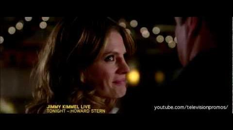 "Castle 5x10 Promo ""Significant Others"" (HD)"