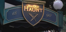 The-Old-Haunt